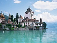 Switzerland Tourist Attractions Wallpapers23 pics